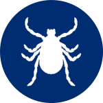 Proven_Insect_Repellent_Effective_Safe__tick