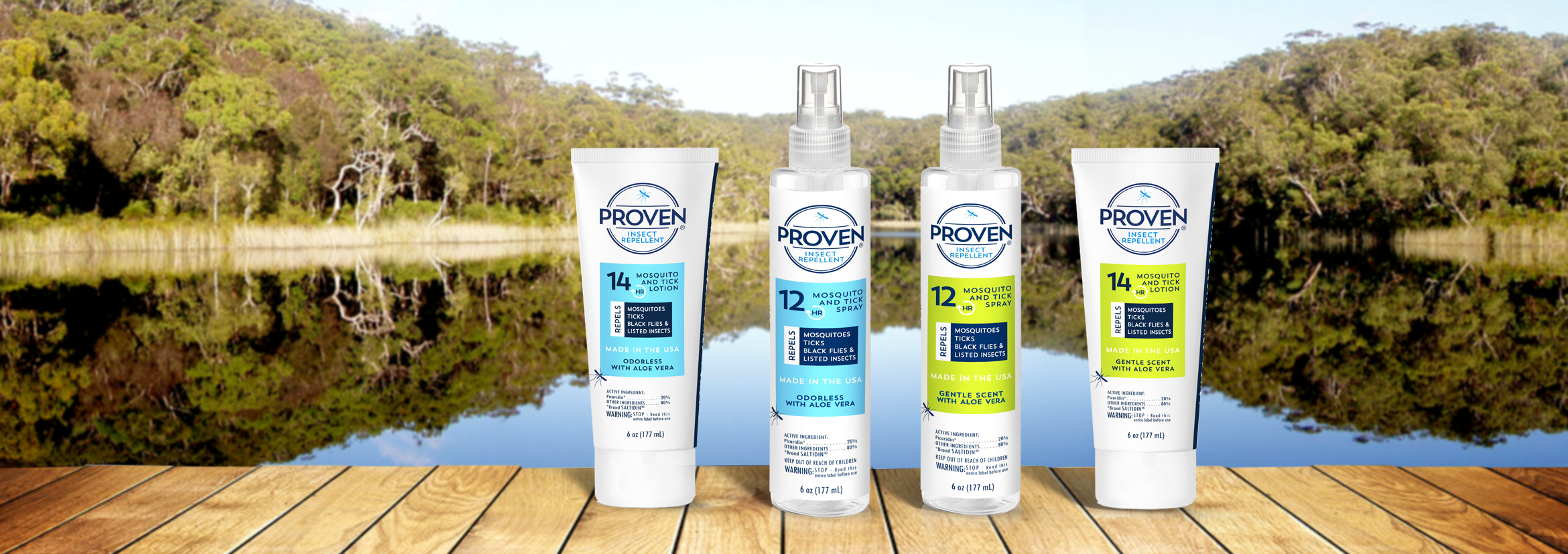 Proven_Insect_Repellent_Lotion_Spray_Effective_Safe_Lake