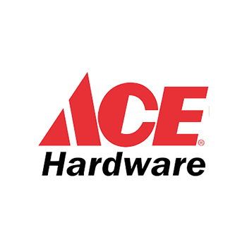 Proven_Insect_Repellent_Ace Hardware Westlake