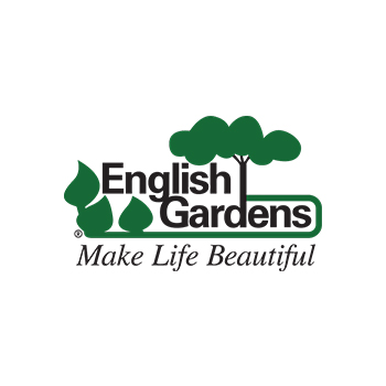 Proven_Insect_Repellent_English_garden_store