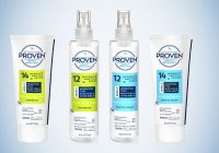 Proven_Insect_Repellent_spray_lotion_New