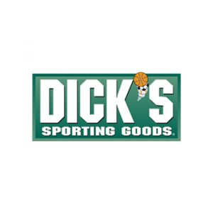 Dick's Sproting Goods