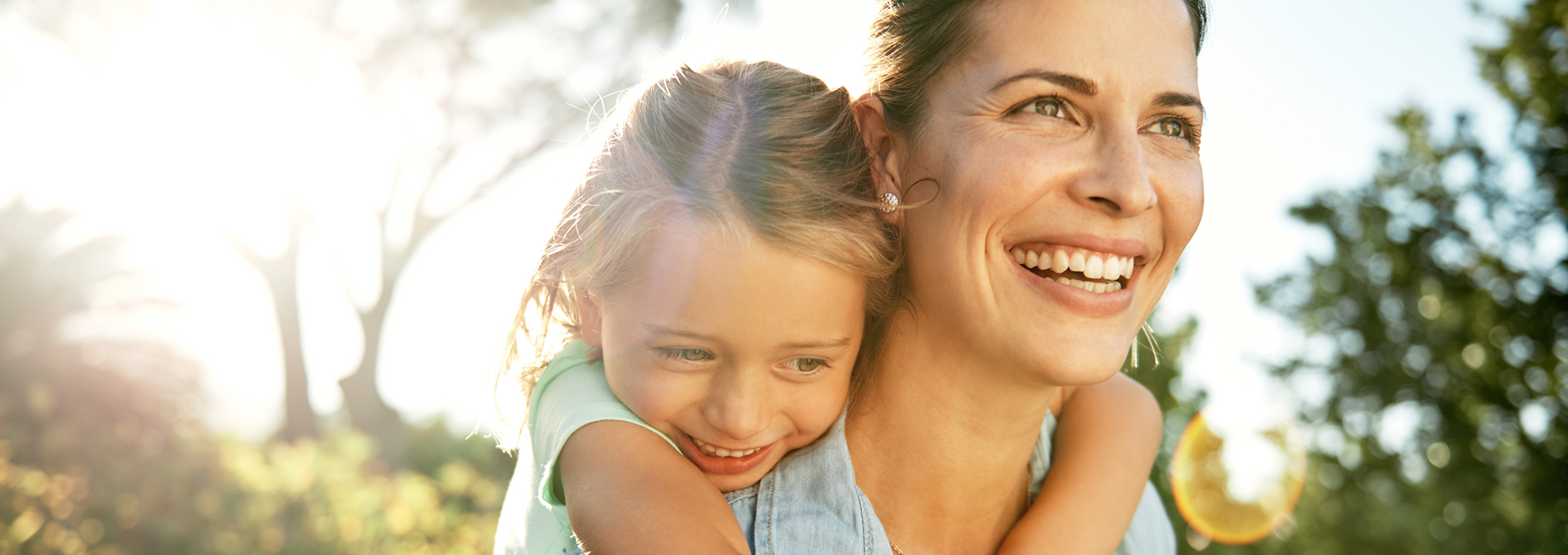 Proven_Insect_Repellent_Mom_daughter_toddler_Deetfree_Nontoxic