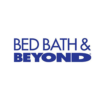 Proven_Insect_Repellent_bed bath & beyond_store_discount_bb&B_shop_order_review_best repellent_provenprotection