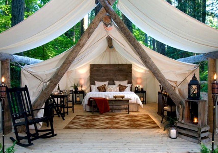 proven repellent_glamping_tent_airbed_sleep_glamping essentials_splurges_glamping splurges_camping_glamour_best repellent_best bug spray_tick_mosquito_review_deet free_deetfreeme_picaridin_rug_glamping rug_outdoor rug