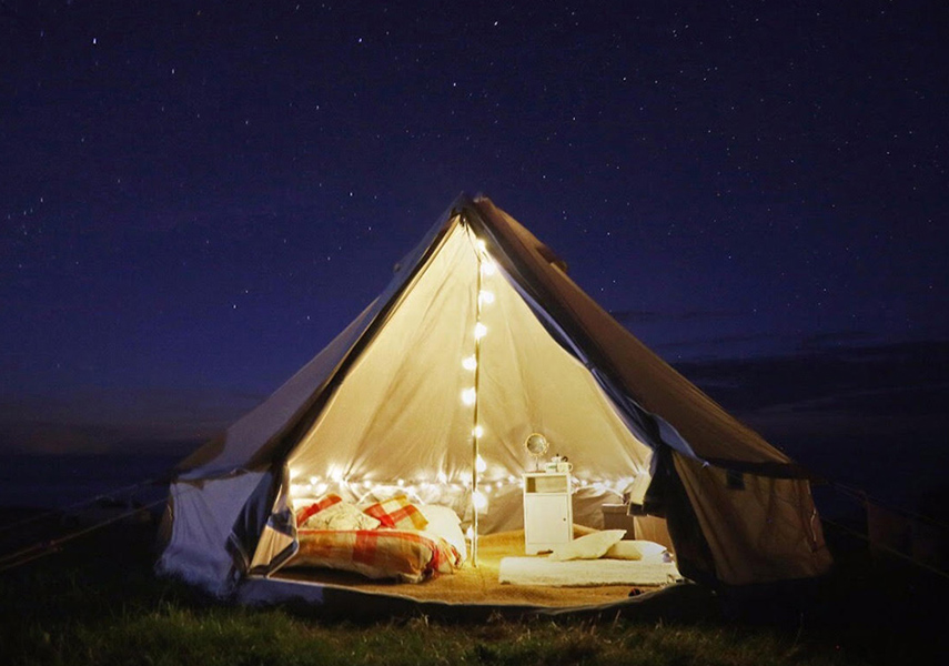 proven repellent_glamping_tent_airbed_sleep_glamping essentials_splurges_glamping splurges_camping_glamour_best repellent_best bug spray_tick_mosquito_review_deet free_deetfreeme_picaridin