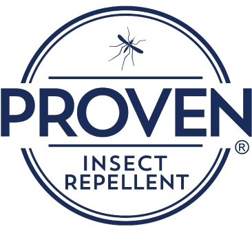 Proven Insect Repellent